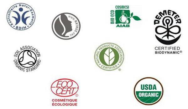 certificados-ecocosmetica