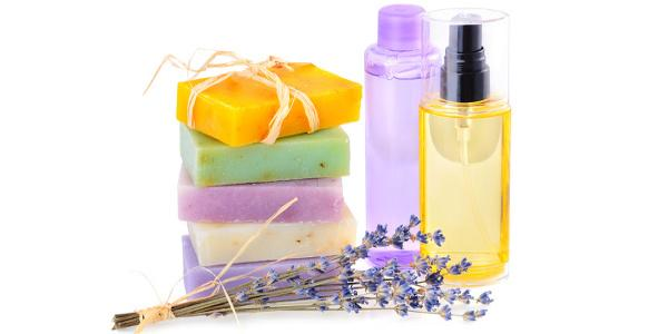 cosmetica-ecologica