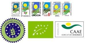 etiquetado-ecologico