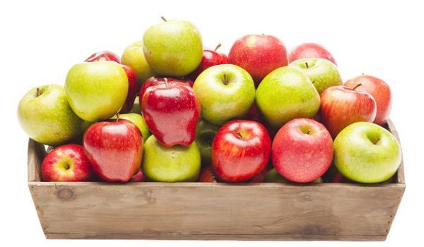 frutas-biologicas