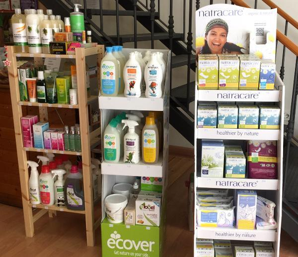 higiene-ecologica